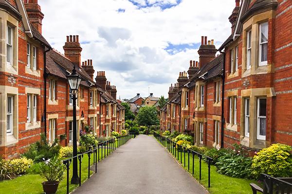 Equiom Tax Services and Savills UK property seminar